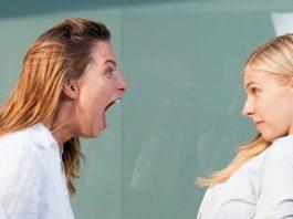 12 стрессовых вещей, которые нужно прекратить терпеть