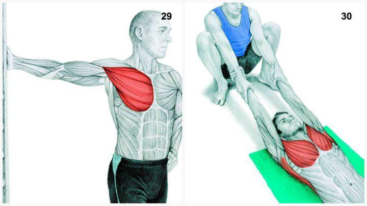 34-упражнения-на-растяжку-16