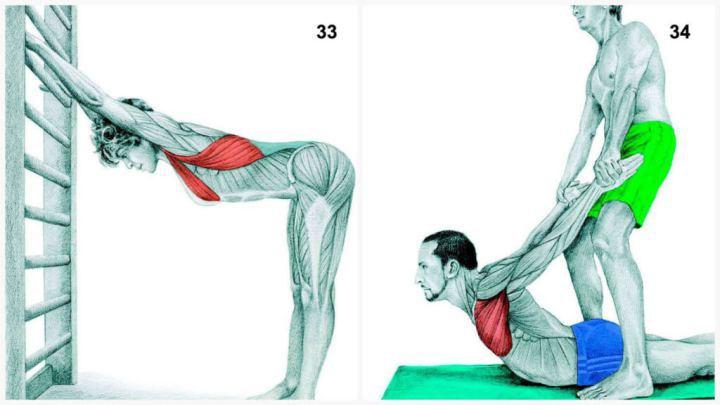 34-упражнения-на-растяжку-18