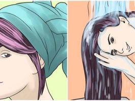 Берем дрожжи пачками: волосы поражают своей силой и красотой