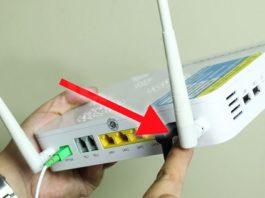 Благодаря этому трюку скорость Интернета увеличится в 3 раза! Без ума от идеи
