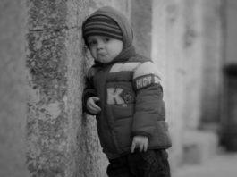 ОБИДА – последствие ГОРДЫНИ и НЕумения общаться
