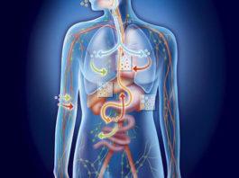Симптомы закисления организма — это ВАЖНО знать!