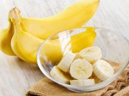 Утренняя японская диета поможет похудеть на килограмм в день