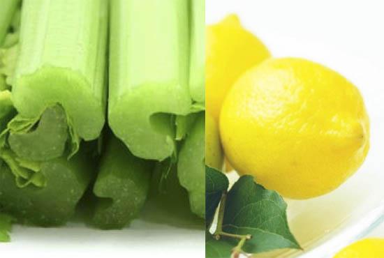 """Результат пошуку зображень за запитом """"лимон+сельдерей"""""""