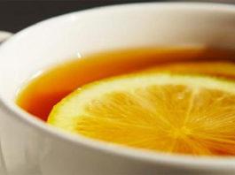 7 очищающих напитков, которые выведут все токсины из организма