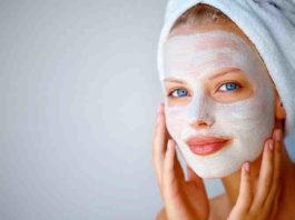 Домашняя маска с эффектом ботокса. 5-ти дневный курс — выглядим моложе на 10 лет!