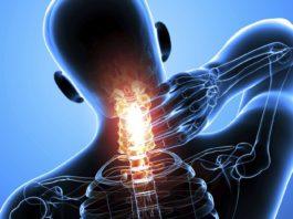 Как избавиться от боли в спине и шее без каких-либо обезболивающих!
