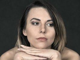 Коньячный крем для лица и шеи: секретный рецепт с потрясающим омолаживающим действием