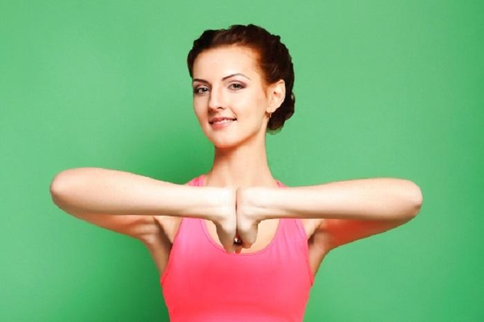 """Результат пошуку зображень за запитом """"Методика для похудения дома, которая не знает равных: бодифлекс."""""""