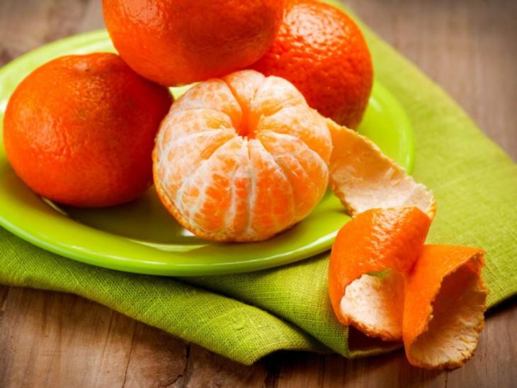 """Результат пошуку зображень за запитом """"В кожуре мандарина — огромная сила! 5 рецептов, которые спасают"""""""