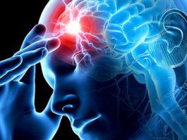 Вот 4 признаки, что у человека сегодня может случиться инсульт!