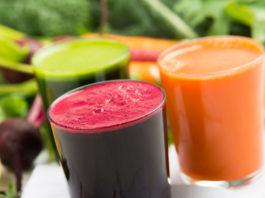 Вот это да! Раскрыт секрет здоровья и вечной молодости — 7 стаканов!