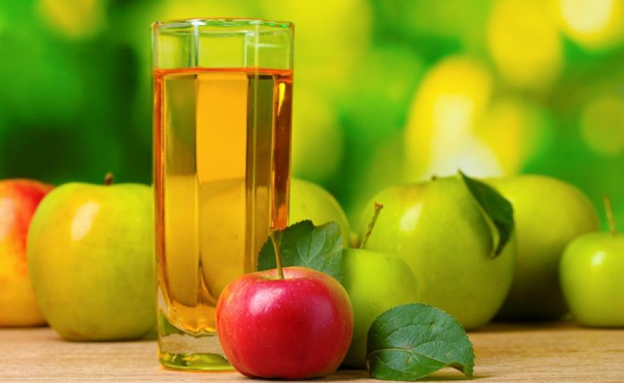 """Результат пошуку зображень за запитом """"Яблочный сок"""""""