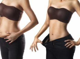 5 интенсивных упражнений для эффективной подтяжки дряблой кожи на животе