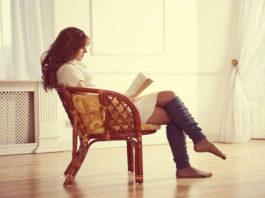 Чем умнее человек, тем больше ему нравится одиночество, говорят психологи. Вот почему
