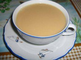 Чистка сосудов: рецепт отвара из семян льна