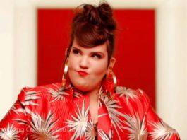 Евровидение-2018: песня конкурсантки из Израиля «взорвала» Интернет