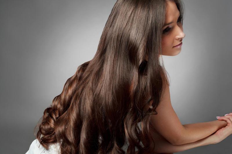 """Результат пошуку зображень за запитом """"красивые волосы"""""""