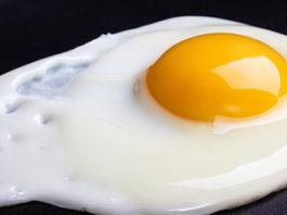 Лучшая диета — ЯЙЦА на завтрак. ОБЯЗАТЕЛЬНО К ПРОСМОТРУ!