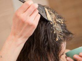 Растут как сумасшедшие! 5 способов сделать волосы длинными, густыми и блестящими
