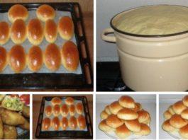 Рецептов пирожков много, но определиться, какой лучше, трудно. Хочется испробовать все рецепты