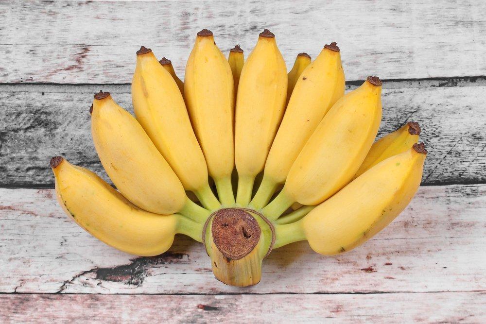 """Результат пошуку зображень за запитом """"Удивительная польза от добавления 2 бананов в рацион, о которой Вы не знали!"""""""