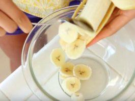 Вкуснейший завтрак из двух ингредиентов: минимум калорий, максимум пользы