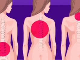 Вот 7 упражнений на 1 минуту, чтобы через месяц забыть о боли в спине
