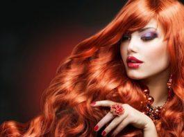 5 полезных таблиц для красоты и здоровья
