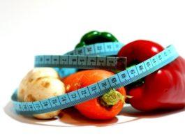 Информация, которая тебе пригодится если ты следишь за весом!
