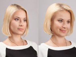 Технология Boost Up: 5 особенностей создания прикорневого объема волос