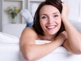 Хотите выглядеть всегда молодо и красиво? Дамы за 40, исключите эти продукты из вашего рациона!
