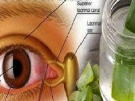 Восстановить зрение просто: народный рецепт, который буквально спасает глаза!