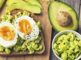 25 советов о правильном питании