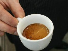 Если вы каждое утро пьете кофе, обязательно прочтите эту статью!