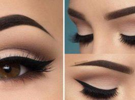 6 секретов для идеального макияжа от профессионального визажиста