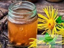 Рецепт напитка, который дарит здоровье даже при тяжелых болезнях. Настоящий эликсир долголетия