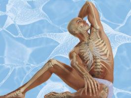 Осознанное долголетие: 12 упражнений, продлевающих жизнь