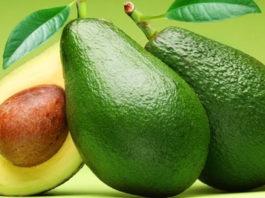 Уникальные рецепты от холестерина, псориаза, паразитов, вшей, морщин, перхоти, выпадения волос! Авокадо способен на многое!