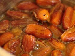 Это самая полезная пища в мире: снизить уровень холестерина и артериальное давление, предотвращает сердечный приступ и инсульт!
