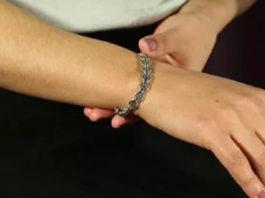Серебро чернеет неспроста: это должна знать каждая женщина
