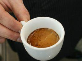 Если вы любите пить кофе каждое утро, обязательно прочтите эту статью!