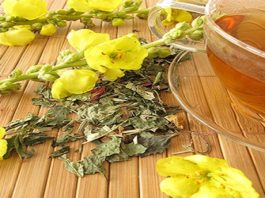 Этот чай действует лучше любых сиропов от кашля!