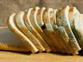 Кандидат медицинских наук, врач-натуропат, Виктор Хрущев: «Я исключил из своего (и своих пациентов) питания современный хлеб»