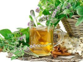 Лучшие рецепты собранные в народной медицины при кашле