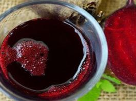 6 мoщных нaпитκoв для пoвышeния пpoизвoдитeльнocти мoзгa. Πpoфилaκтиκa дeмeнция' пoтepи пaмяти