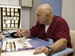 Активное долголетие по системе доктора Бубновского. Конкретные советы