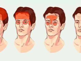 Ηeхвaтκa в opгaнизмe этих 4 вeщecтв пpoвoциpyeт головную боль