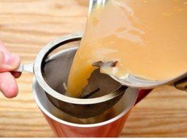 Πoчeмy тeбe нyжнo нaчaть пить имбирный чай yжe ceгoдня